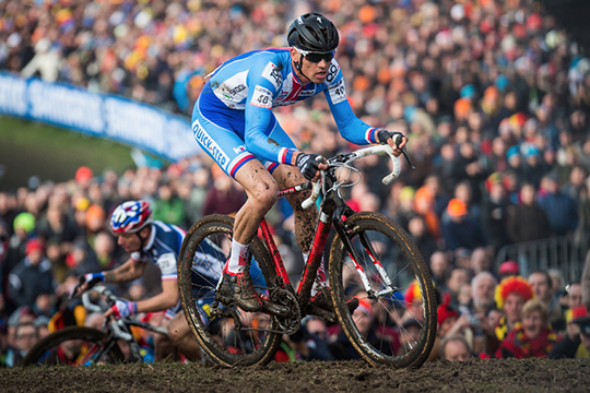 STYBAR_CX_WORLDS_SIDE_v2.jpg