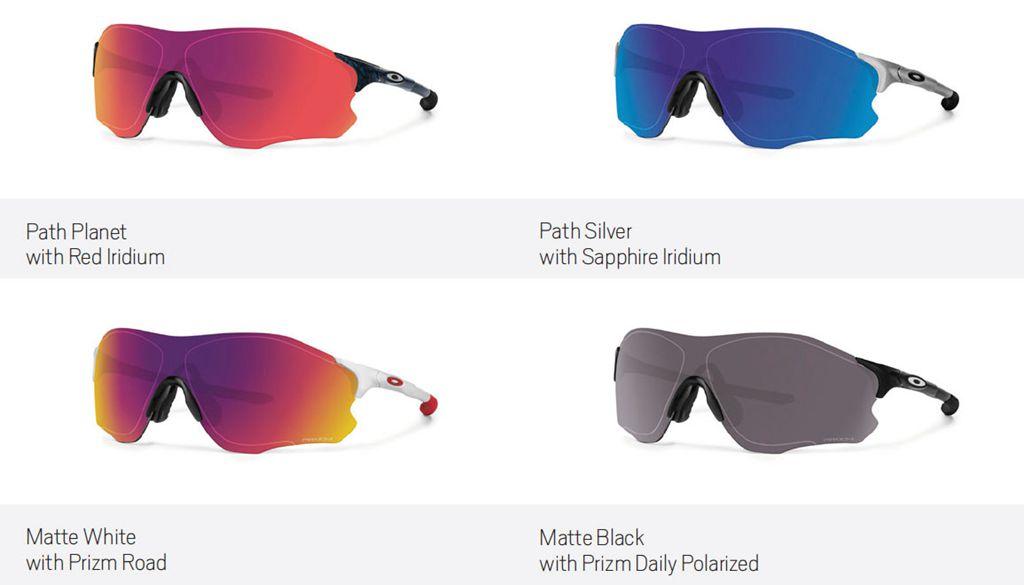 ladies oakley sunglasses  t-cycling-sunglasses2
