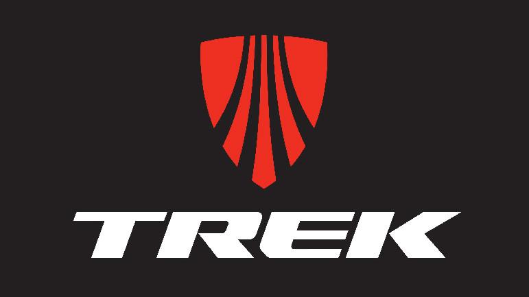logo logo 标志 设计 矢量 矢量图 素材 图标 771_433