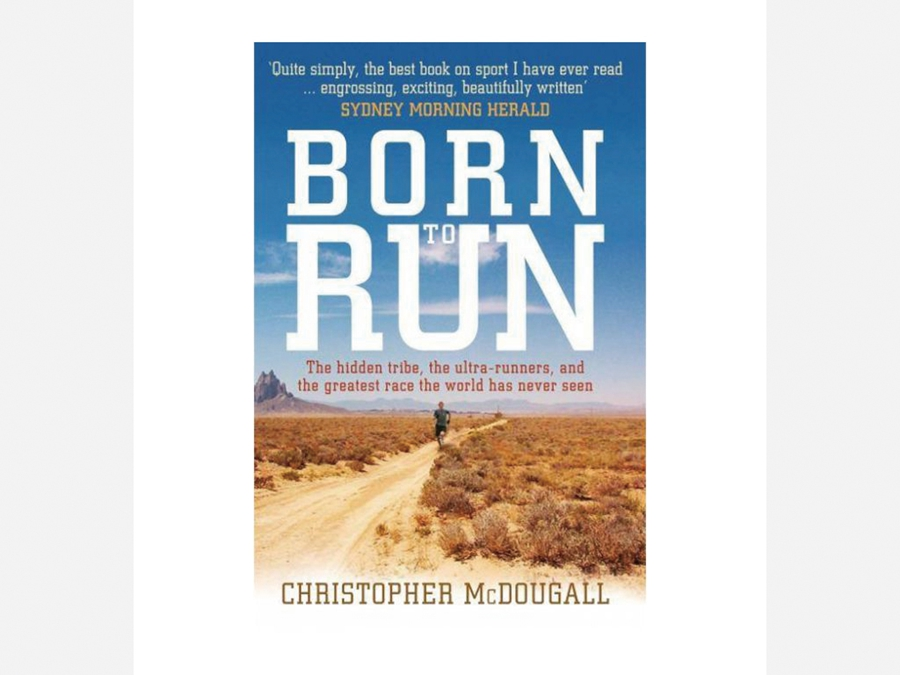 Born_To_Run_Christopher_McDougall_Book.jpg