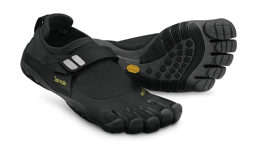 treksport-m4485-w4485-fivefingers-vibram-barefoot-shoes-socks-crossfit-feetus.co_.uk_.jpg