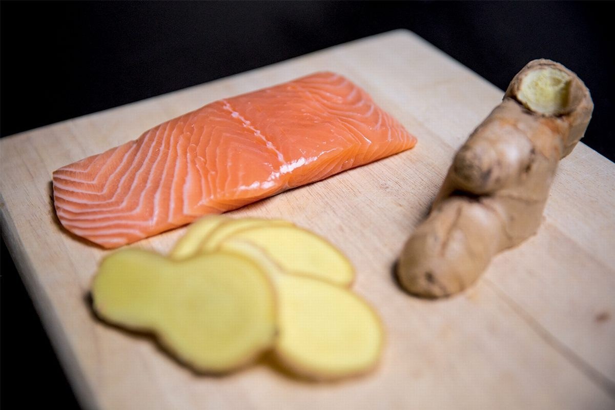 Ginger-and-salmon.jpg
