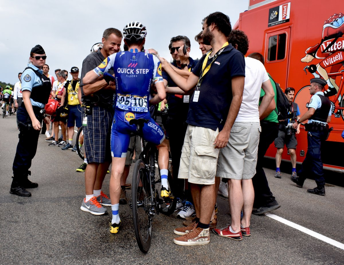 we-saw-gendarmerie-frances-armed-military-police-everywhere-including-at-the-start-and-finish-of-each-stage-and-along-the-course.jpg