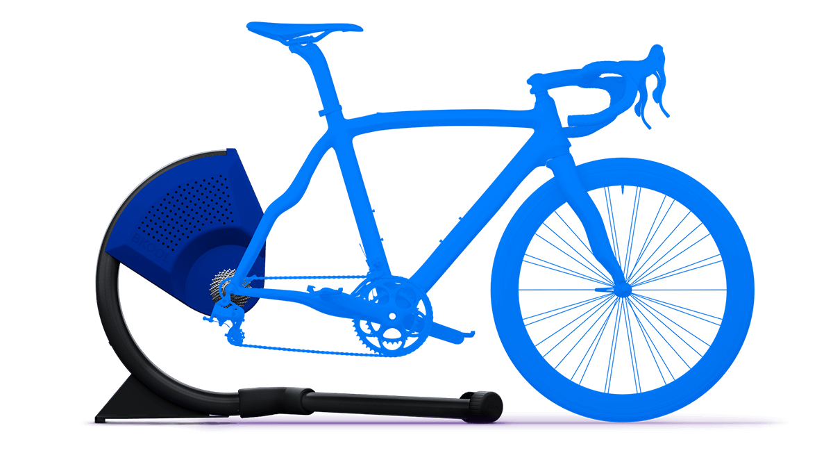 new-trainer-home-welcome-bkool-air__v838dd0e.png