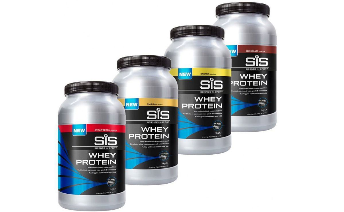 science-in-sport-sis-rego-whey-protein-1kg.jpg