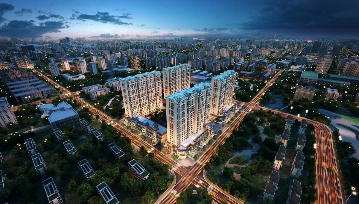 也称龙城,是中国优秀旅游城市,国家历史文化名城,国家园林城市,太原
