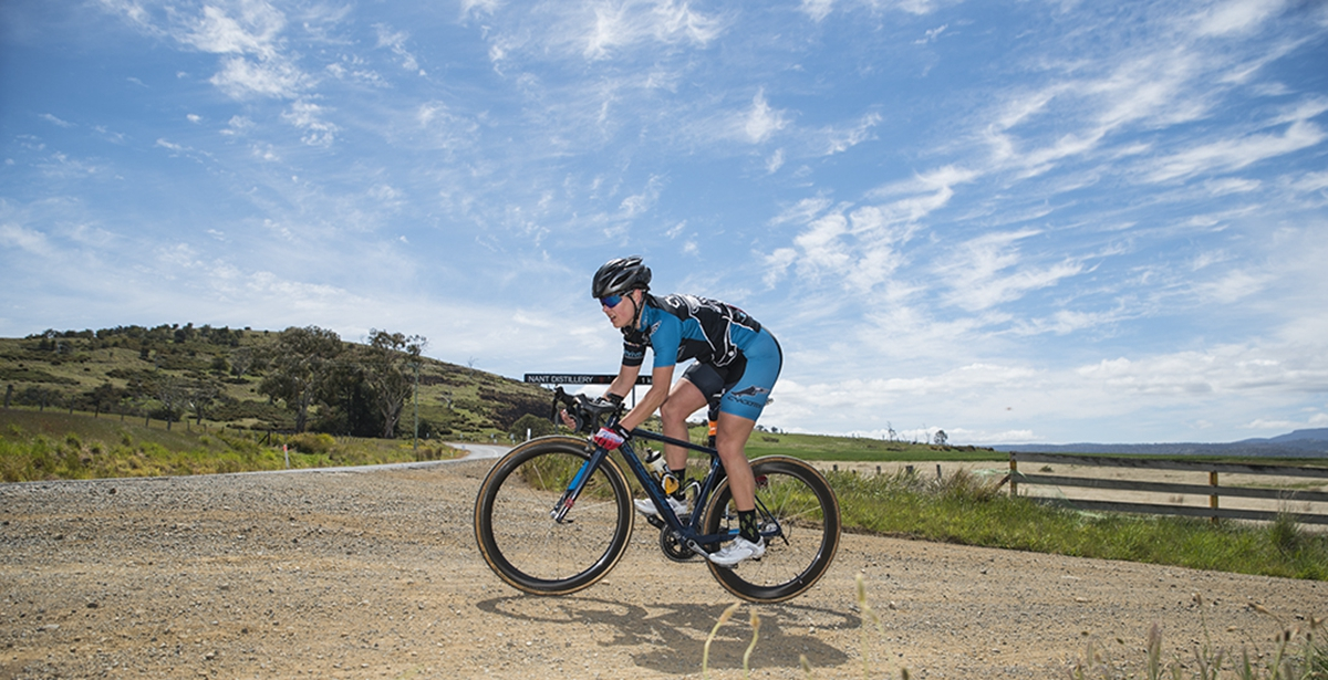 Clive-Roper-Magnificent-weather-with-a-painted-sky-greeted-the-competitors-in-the-Bothwell-Roubaix-held-in-the-central-highlands-of-Tasman11.jpg