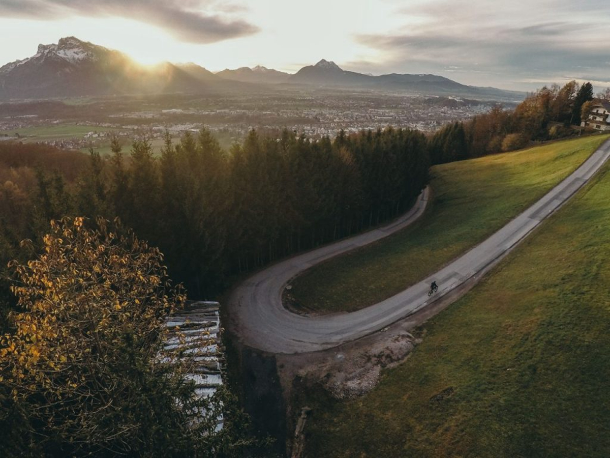 JOHN-BRAYNARD-Just-above-Salzburg-sits-this-hidden-switchback.-Not-many-locals-even-know-about-it.-The-road-is-one-of-the-steepest-in-the-19.jpg