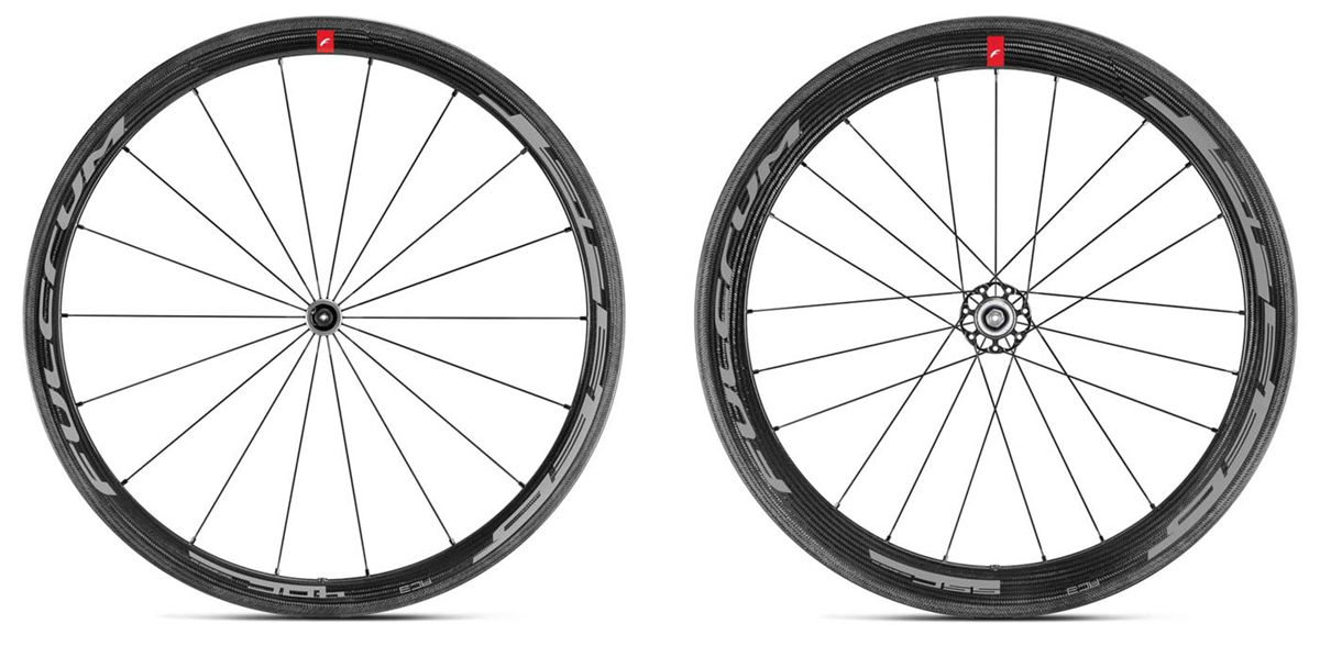 fulcrum-speed-40-55-mixed-depth-carbon-road-bike-wheelset-2018 (1).jpg