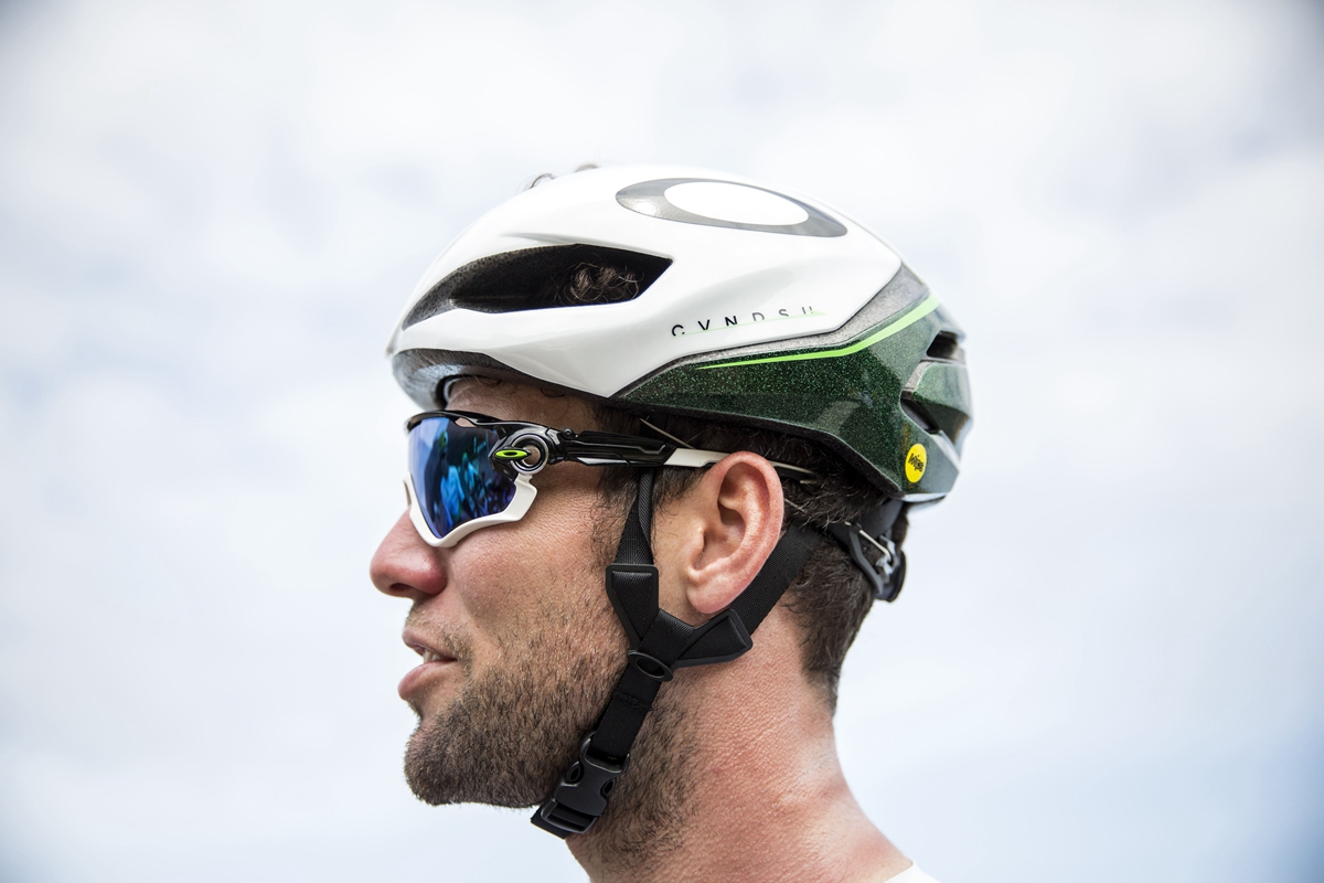 Mark-Cavendish-Scott-Mitchell20.jpg