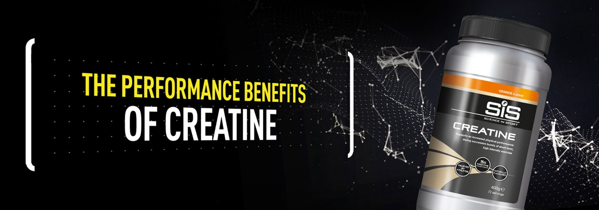 performance-benefits-of-creatine_article.jpg