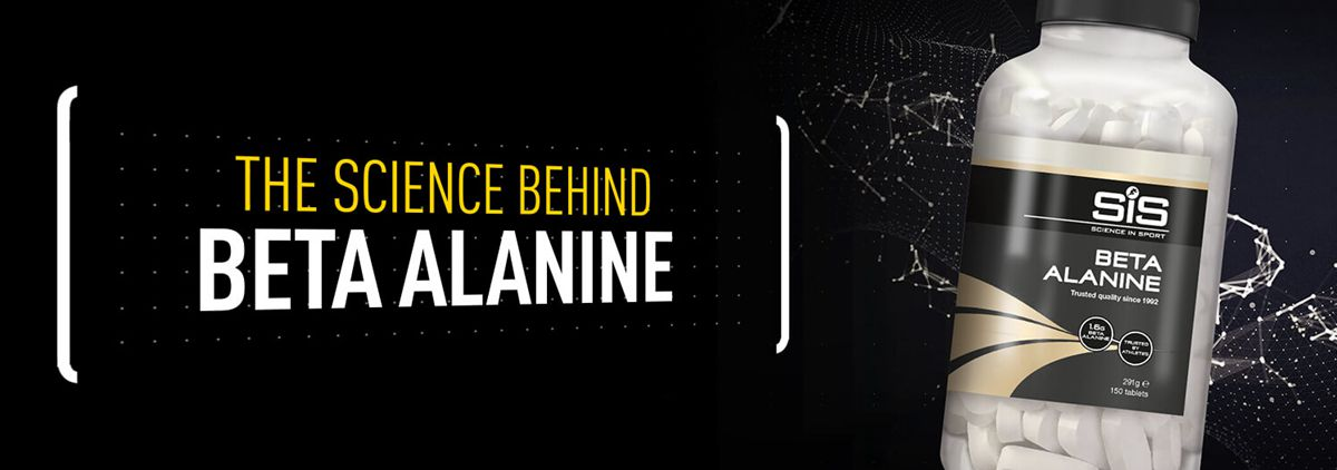 Beta_Alanine_article_banner_1496x526.jpg