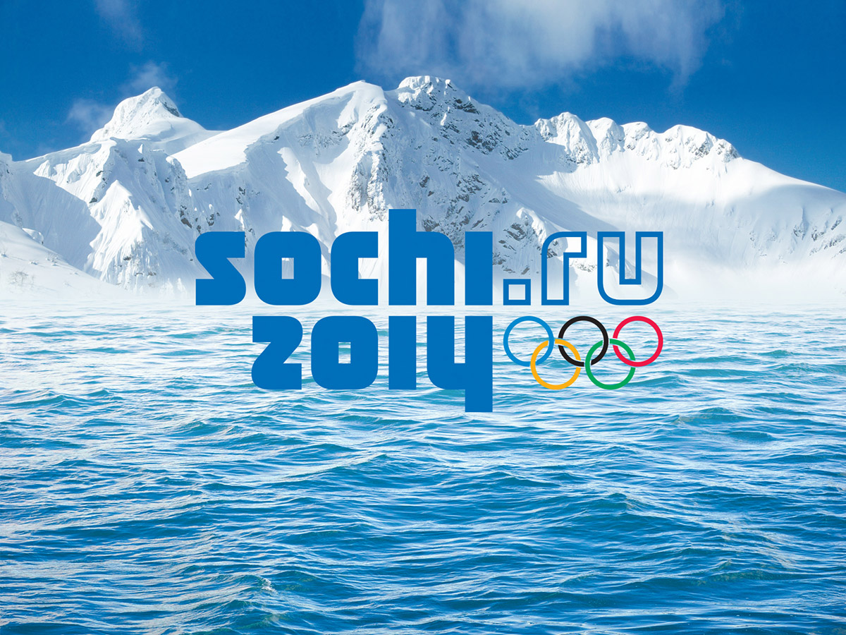 how_to_watch_sochi_2014_stream_online1.jpg