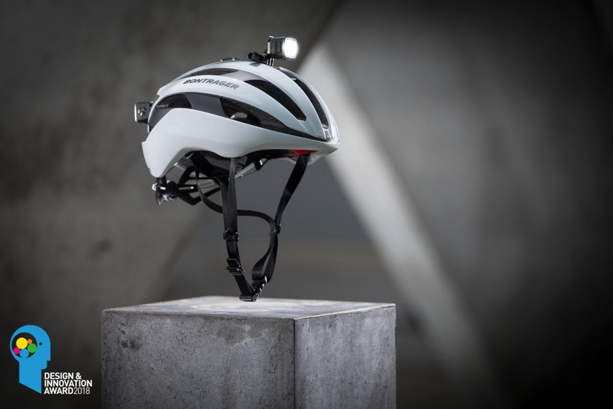bontrager-2018-circuit-helmet-design-innovation-award-2018-1280x853.jpg