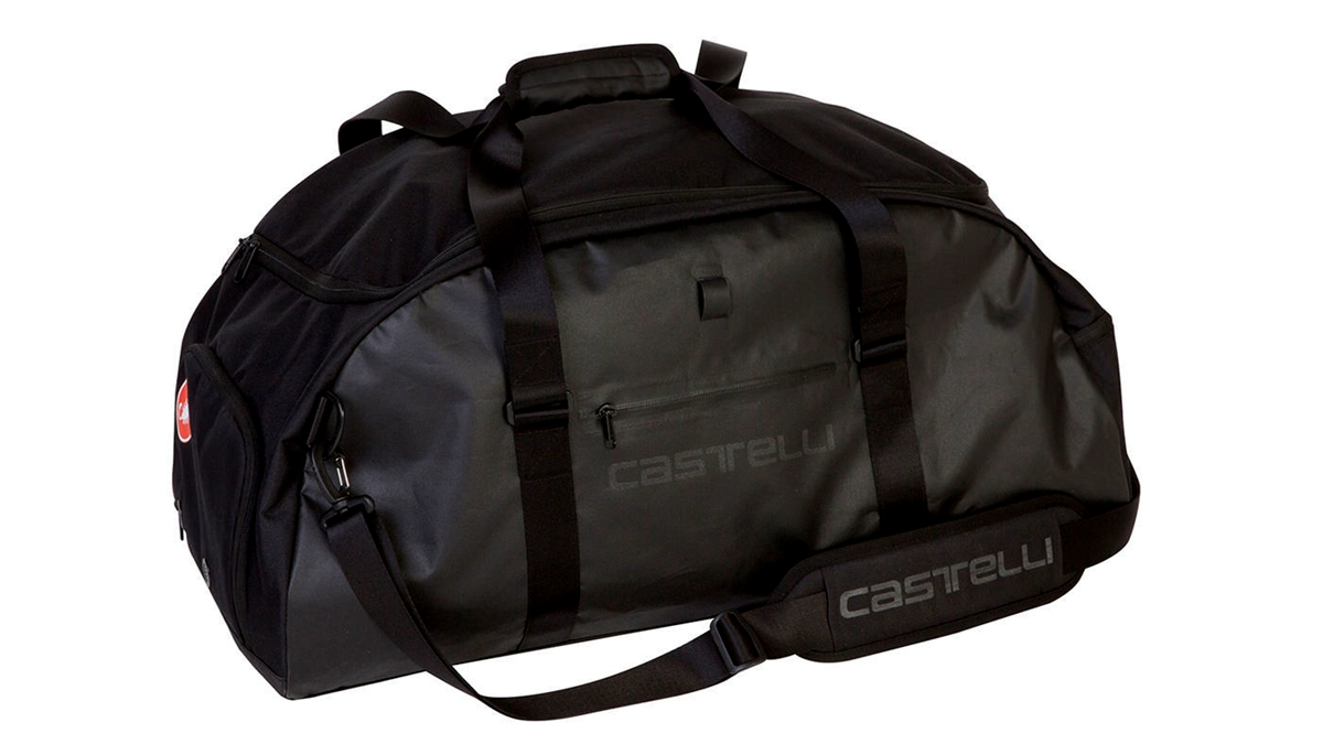 Castelli-Gear-Duffle-Bag-Travel-Bags-Black-2016-CS8900102-1_副本.jpg