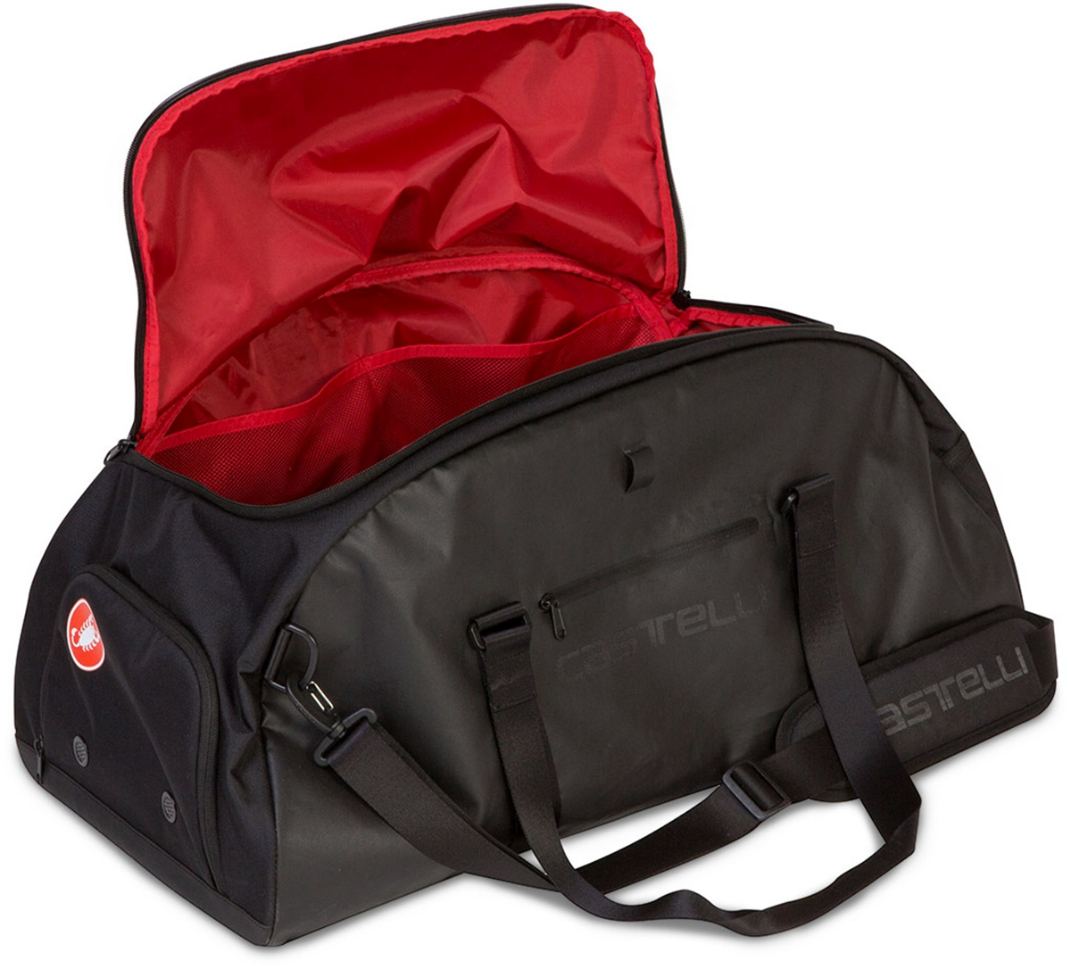 cs890102-castelli-gear-duffle-bag-black-inside_副本.jpg