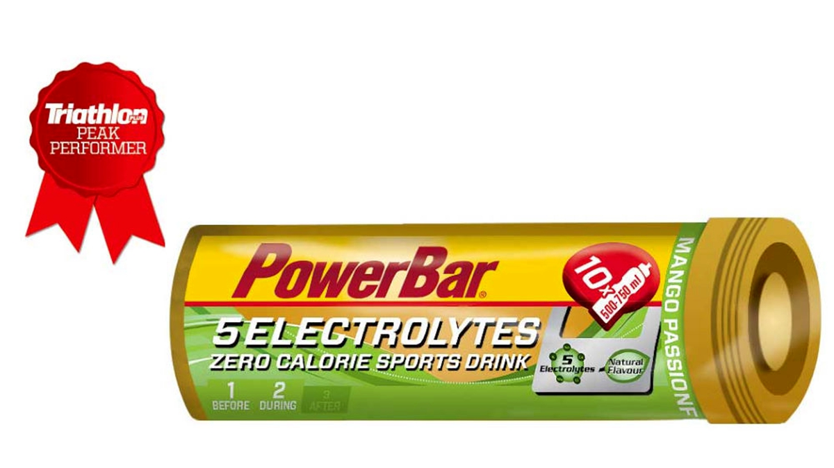 PowerBar-5-Electrolytes-x-10-Tabs-Energy-Recovery-Drink-Mango-Passionfruit-24763100_副本.jpg