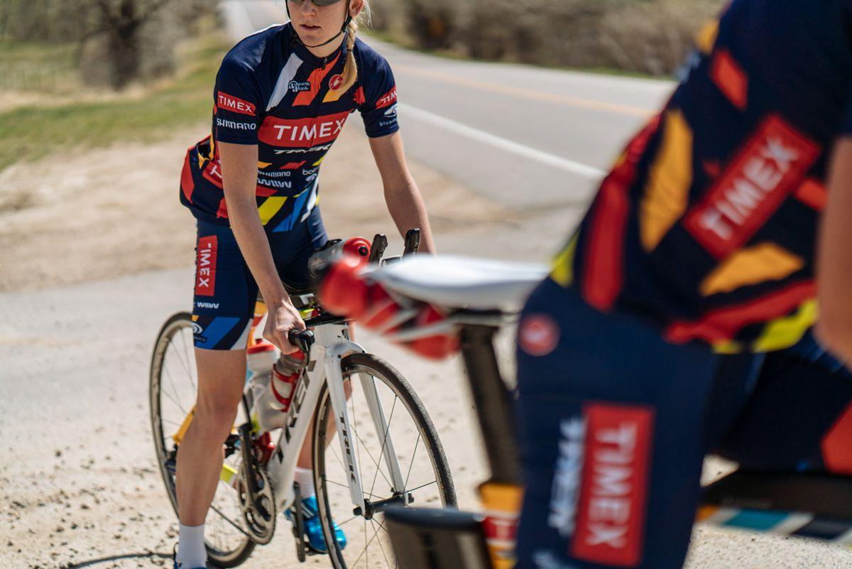 Cycling+Shots-20.jpg