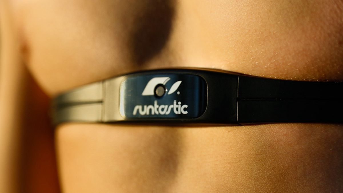 Runtastic PRO Heart Rate Monitor.jpg