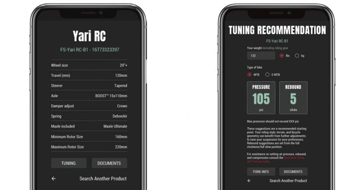 20180411-RockShox-App-Neu-810x423.jpg