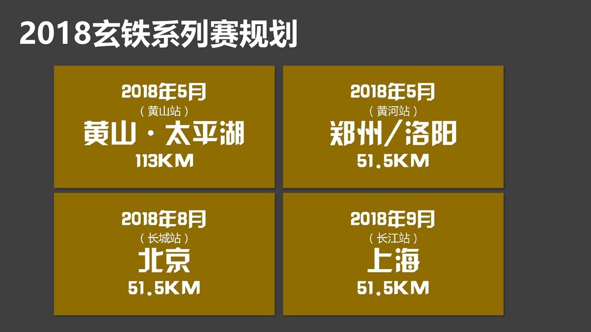 2018玄铁系列赛铁三赛事计划-33.jpg