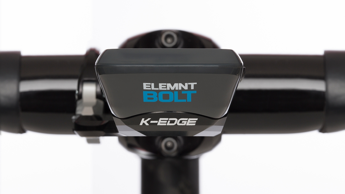 k-edge_wahoo_element_bolt_024-1523617610594-au0gobnp301v-1920-1080.jpg
