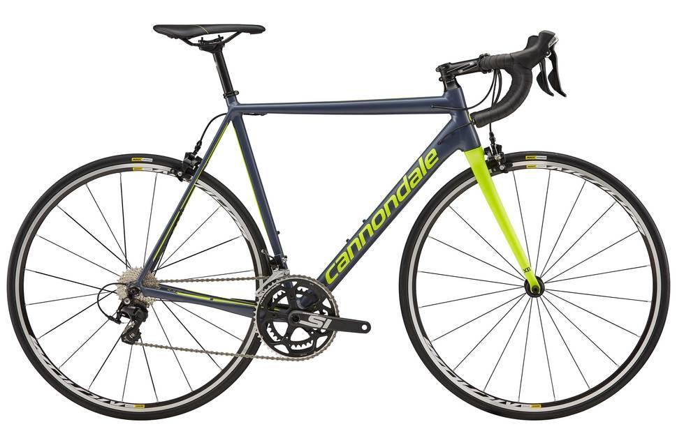 cannondale-caad12-105-2018-road-bike-black-yellow-EV308153-4600-1.jpg