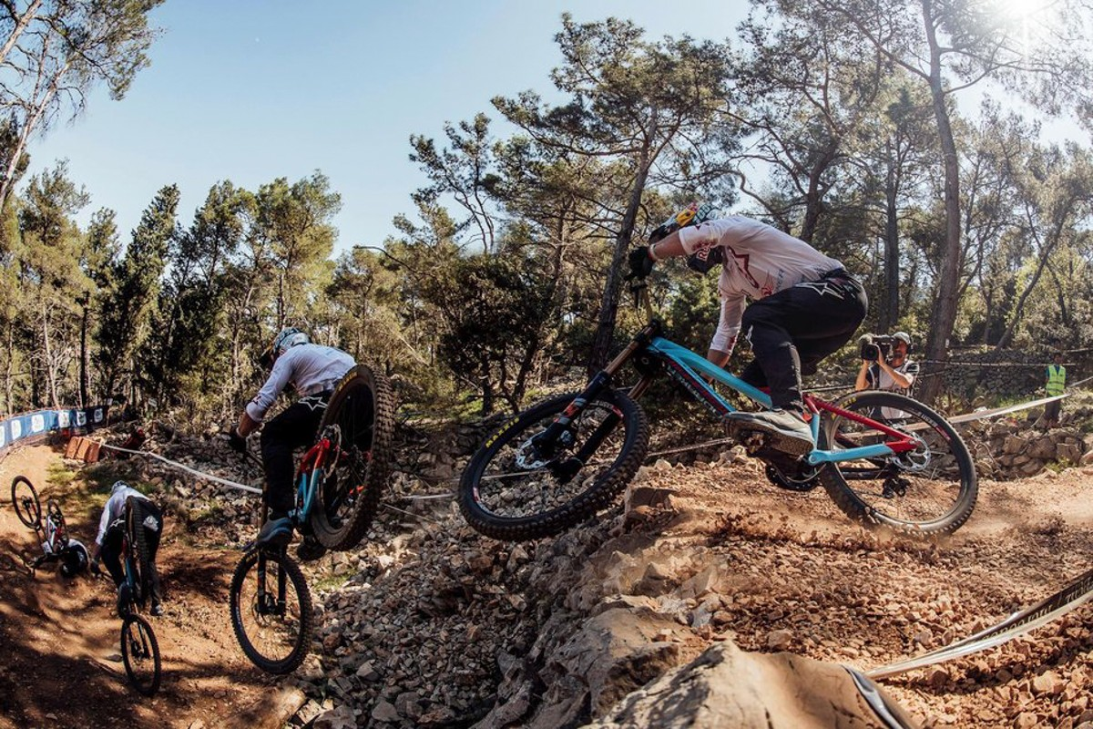 losinj-2018-mens-dh-world-cup-finals-day (3)-4.jpg