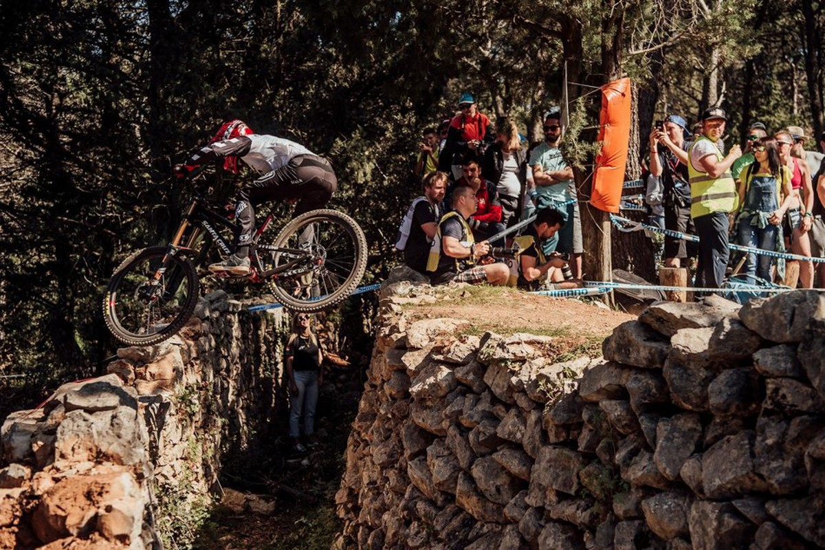losinj-2018-mens-dh-world-cup-finals-day (1)-7.jpg