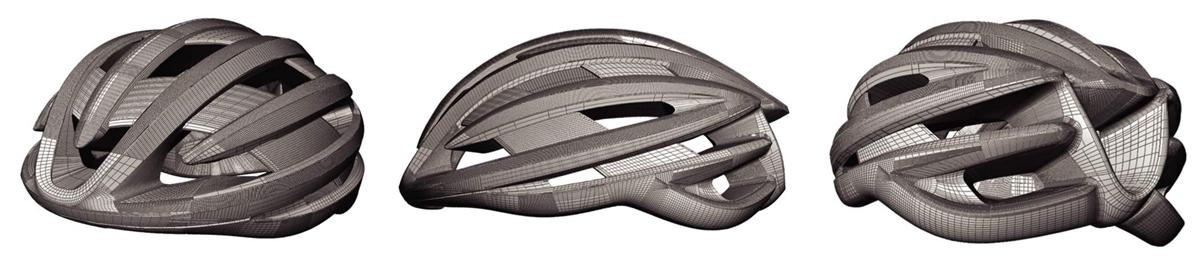 Limar-Air-Pro_aero-fully-vented-road-race-helmet_renderings.jpg