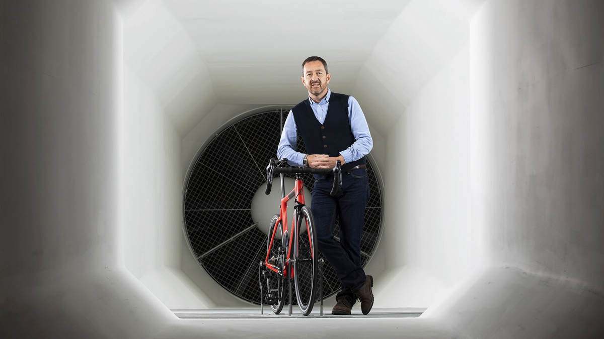 chris-boardman-launches-new-cycling-performance-centre-136426705660602601-180427070033.jpg