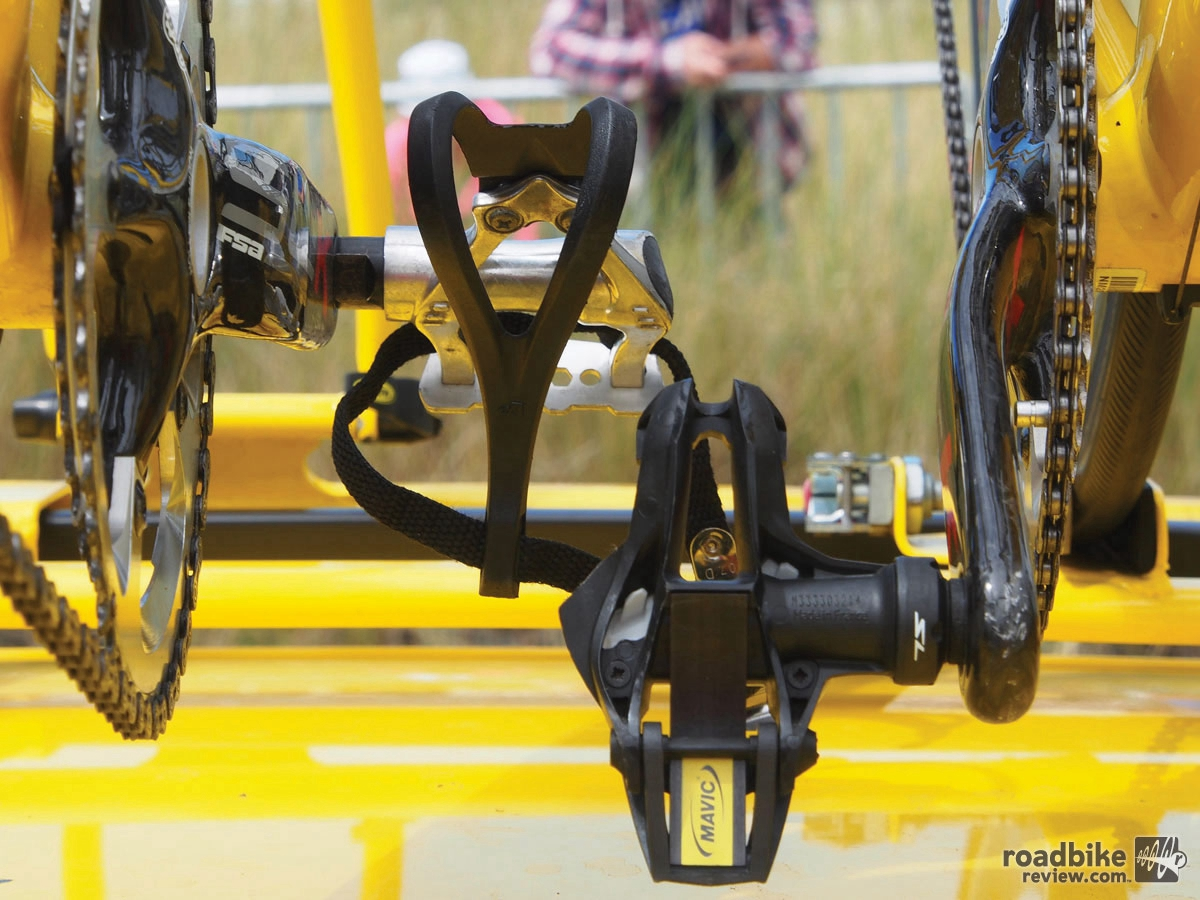 Mavic-pedals.jpg