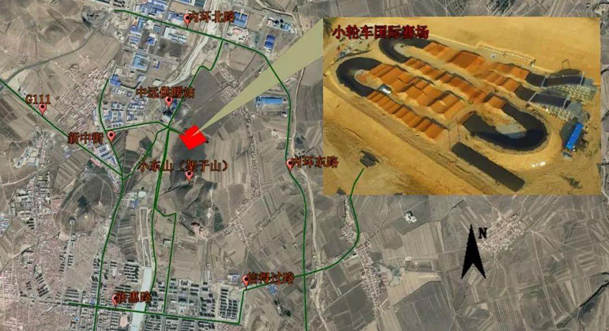 敖汉旗小轮车国际赛场位置示意图.jpg