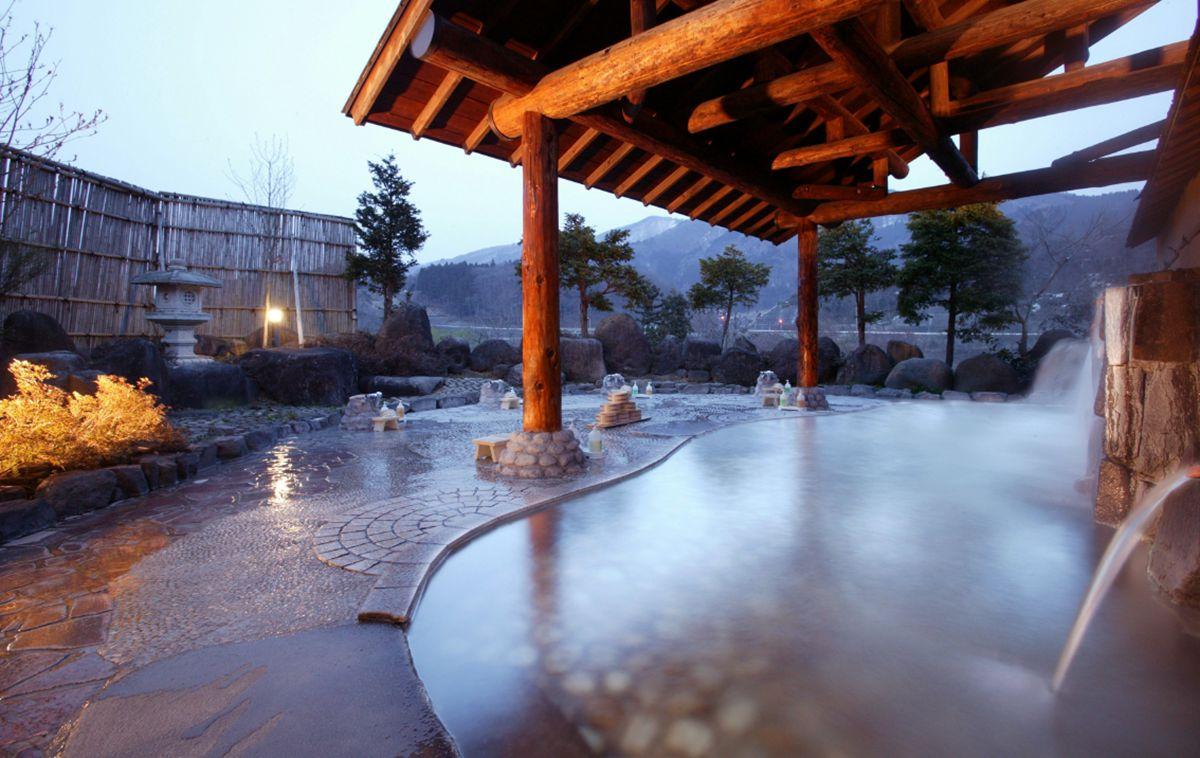 いいやま湯滝温泉.jpg