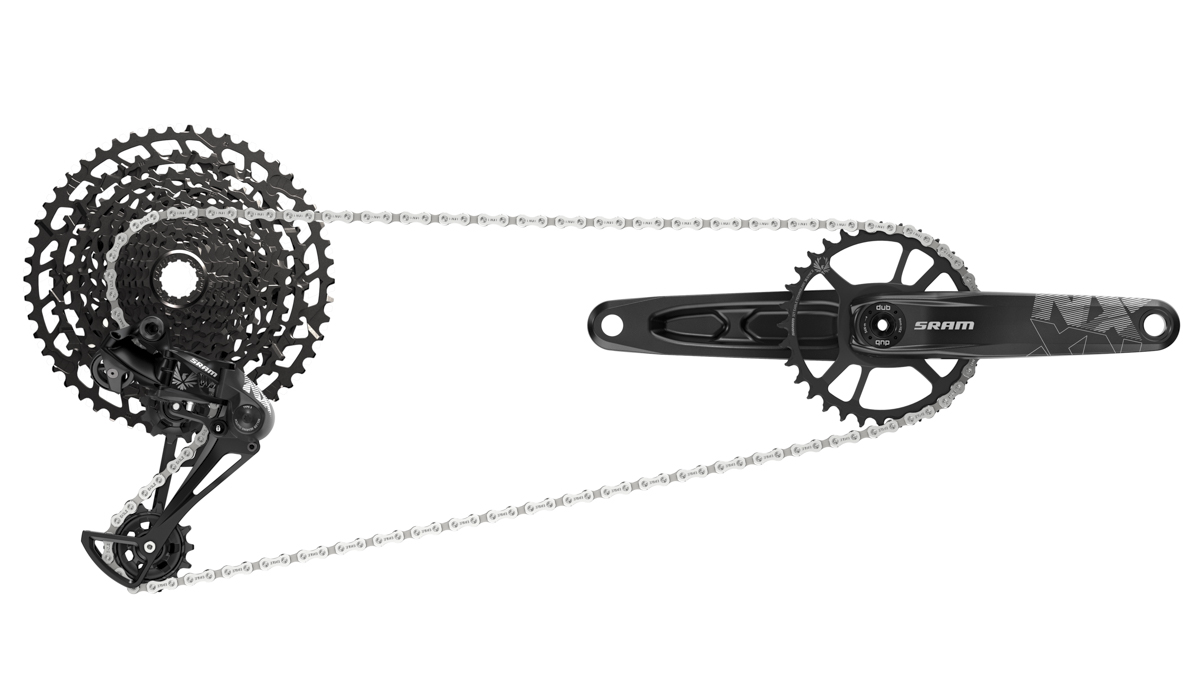 GS-NX-1-A1_Steel_Chainring_Black_Side_M-12.jpg