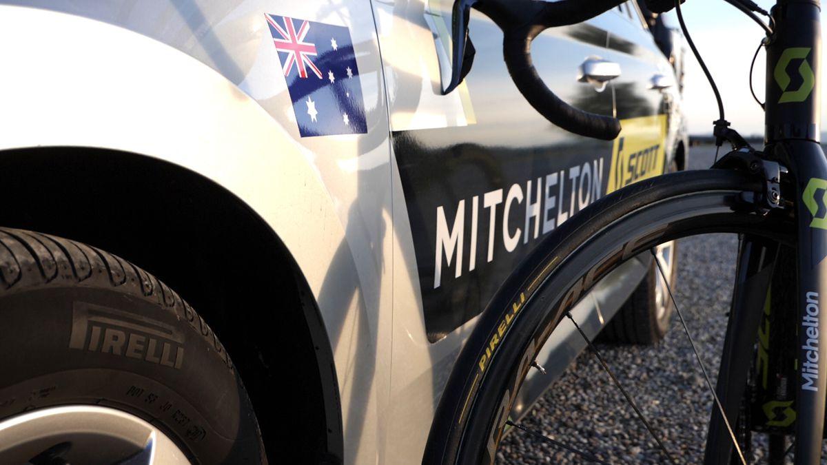 pirelli_tubolar_tyres_on_mitchelton_scott_bikes_from_tdf_2018_670.jpg