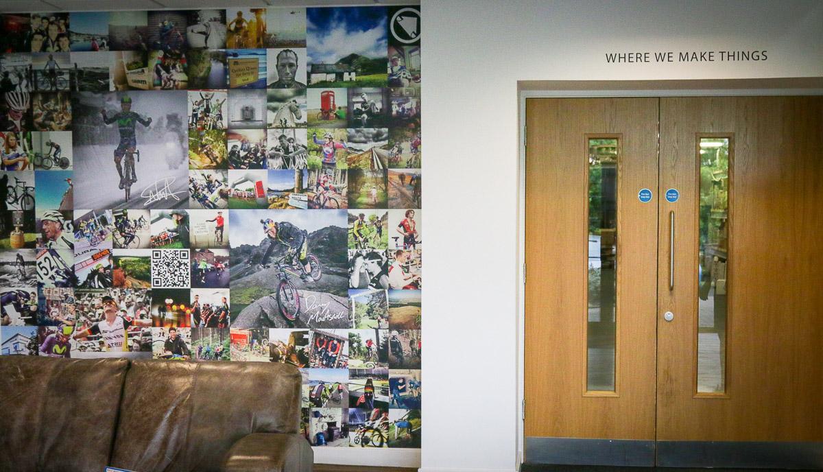 Endura-Livington-Scotland-headquarters-factory-tour-made-in-UK.jpg