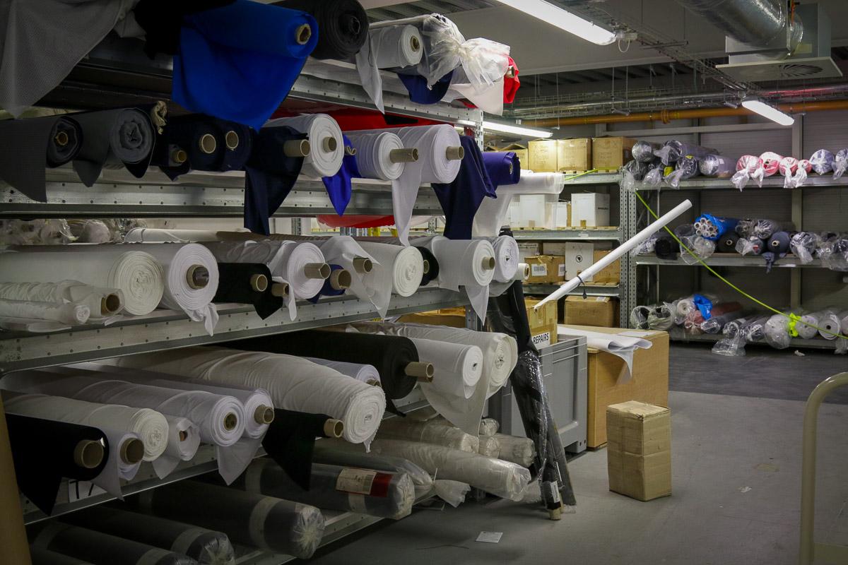 Endura-Livington-Scotland-headquarters-factory-tour-made-in-UK-12.jpg