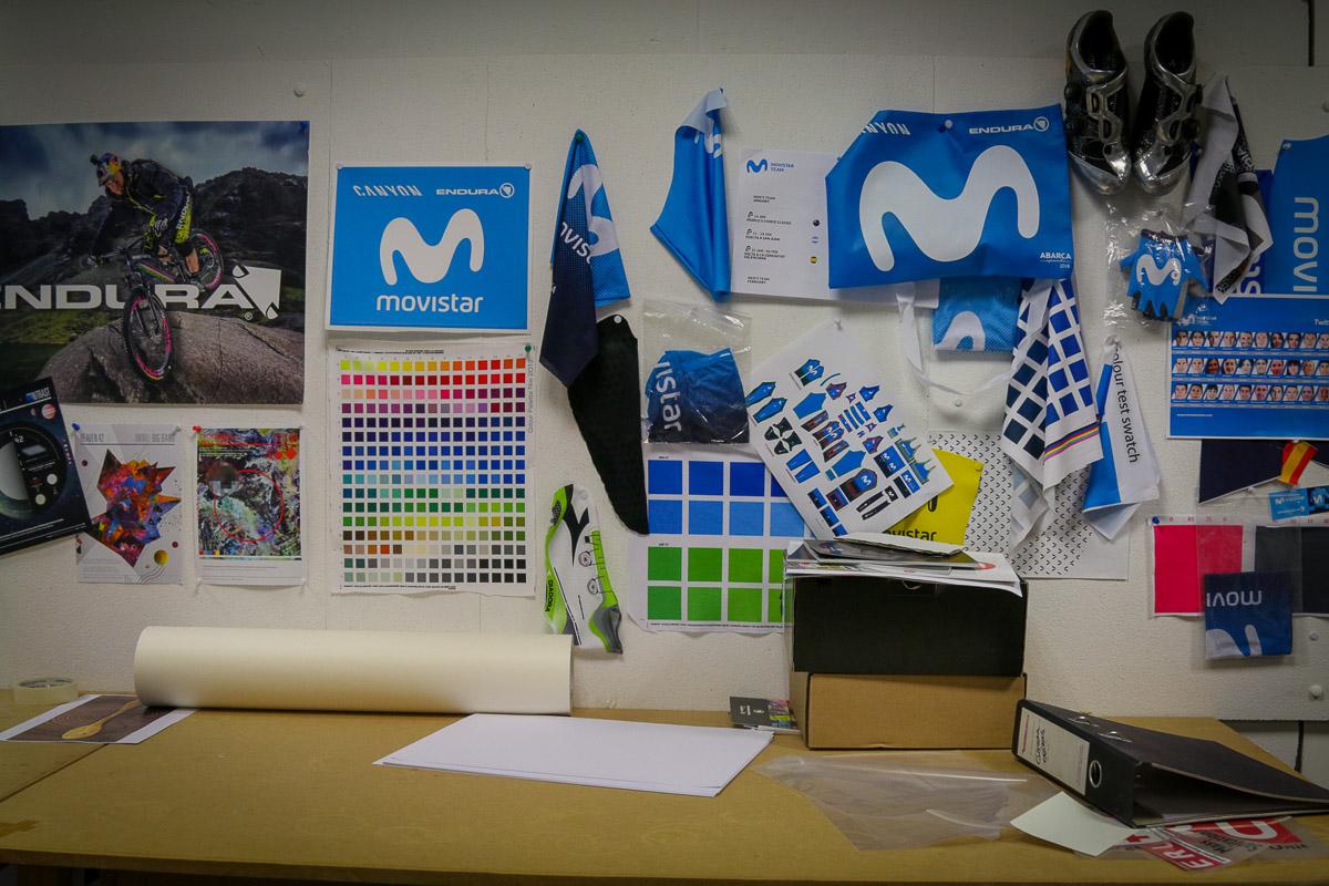 Endura-Livington-Scotland-headquarters-factory-tour-made-in-UK-6.jpg