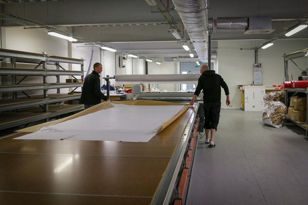 Endura-Livington-Scotland-headquarters-factory-tour-made-in-UK-11.jpg