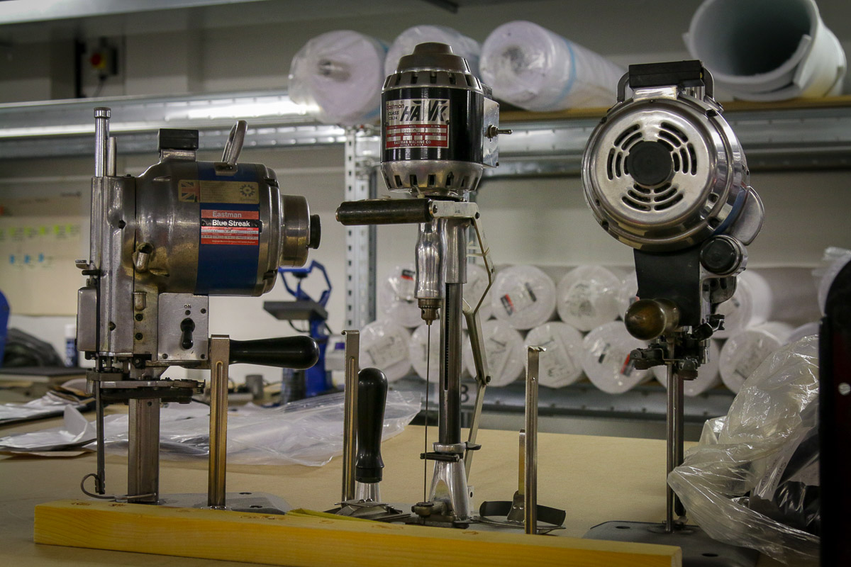 Endura-Livington-Scotland-headquarters-factory-tour-made-in-UK-9.jpg