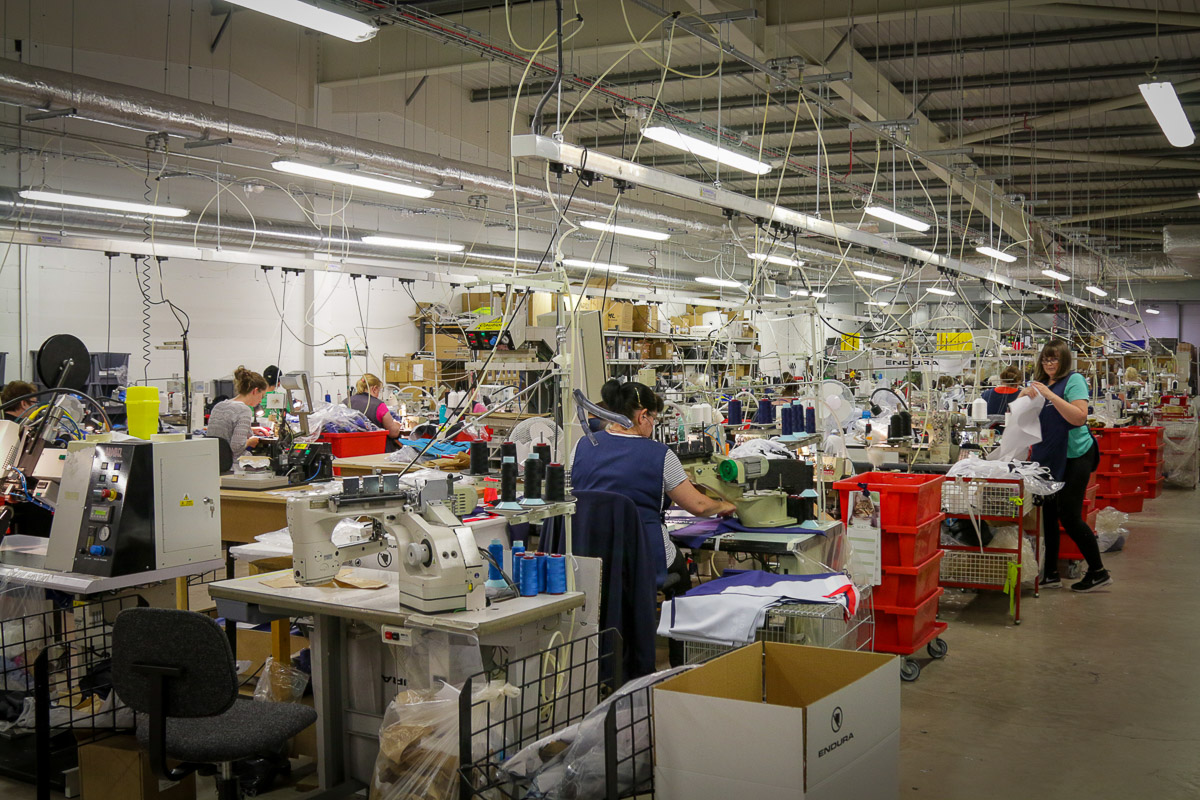 Endura-Livington-Scotland-headquarters-factory-tour-made-in-UK-31.jpg