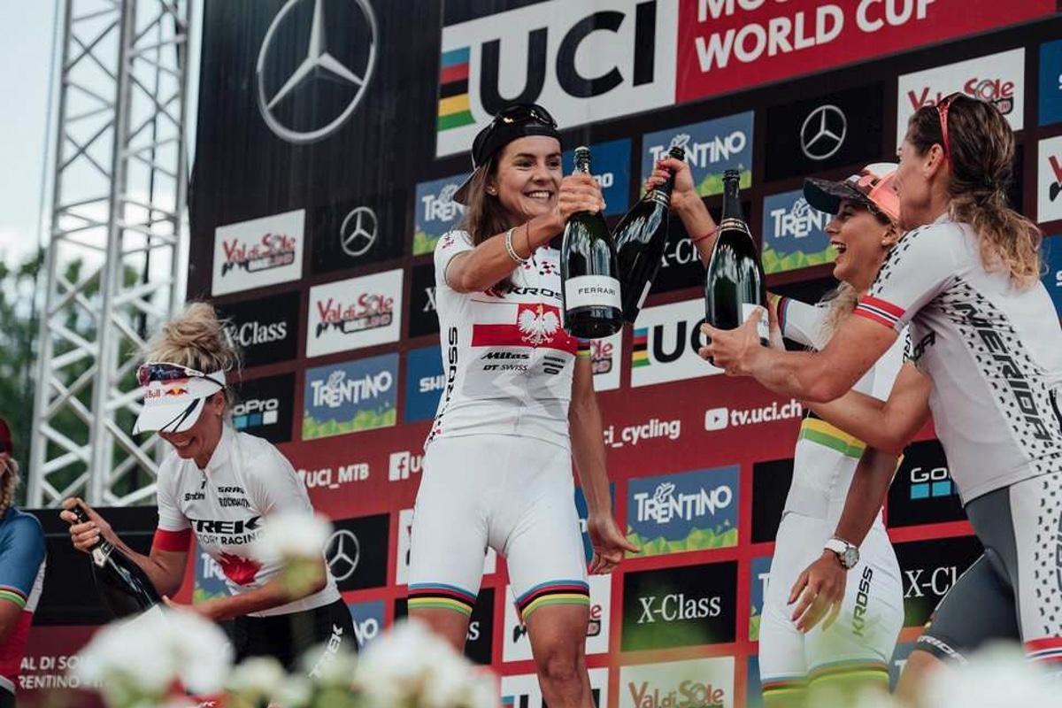 women-podium-val-di-sole-xco-world-cup-2018-23.jpg