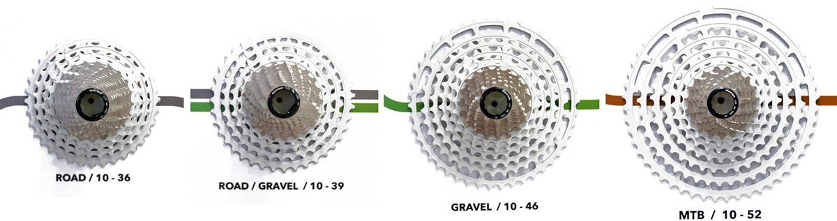 Rotor-1x13_13-speed-hydraulic-single-ring-road-gravel-cyclocross-mountain-bike-drivetrain_cassette-options.jpg