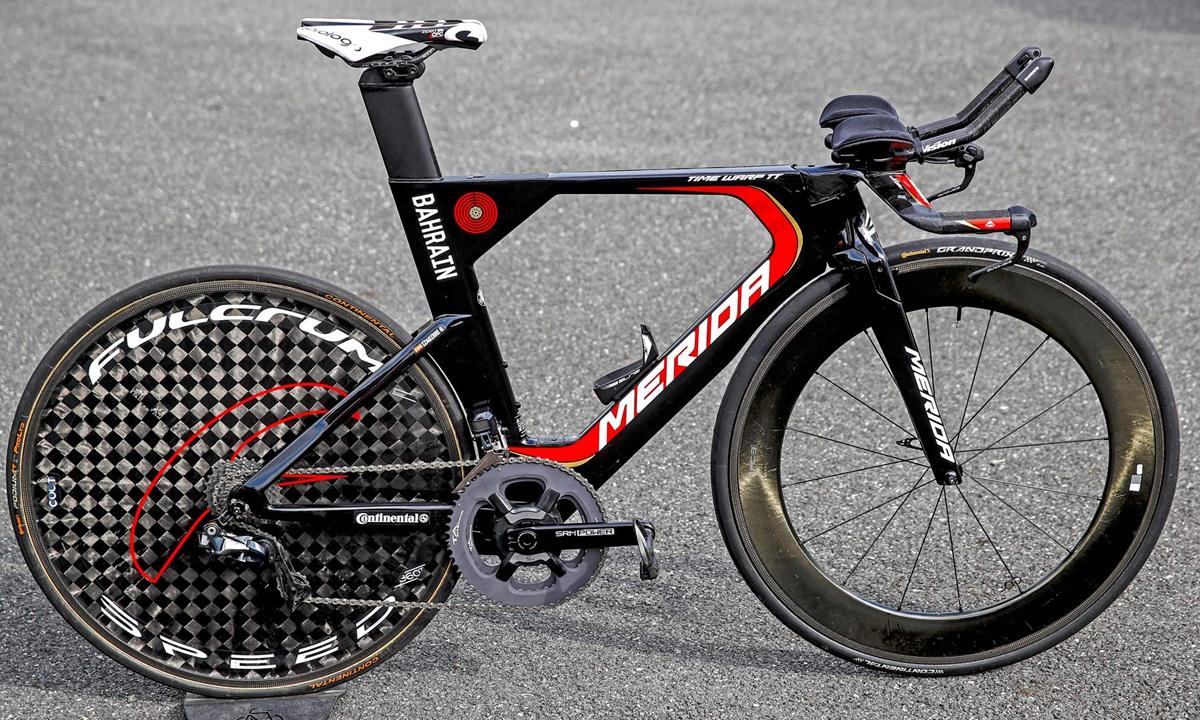 Merida-Time-Warp-TT_rim-brake-carbon-time-trial-race-road-bike_complete.jpg