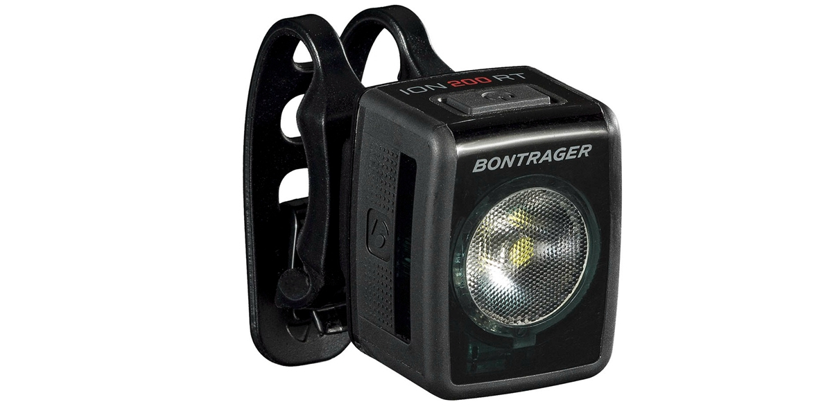 BontragerIon200RT_23709_A_Primary.jpg
