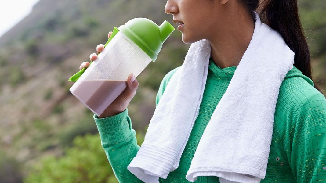 high-protein-diet-1503058157_副本.jpg