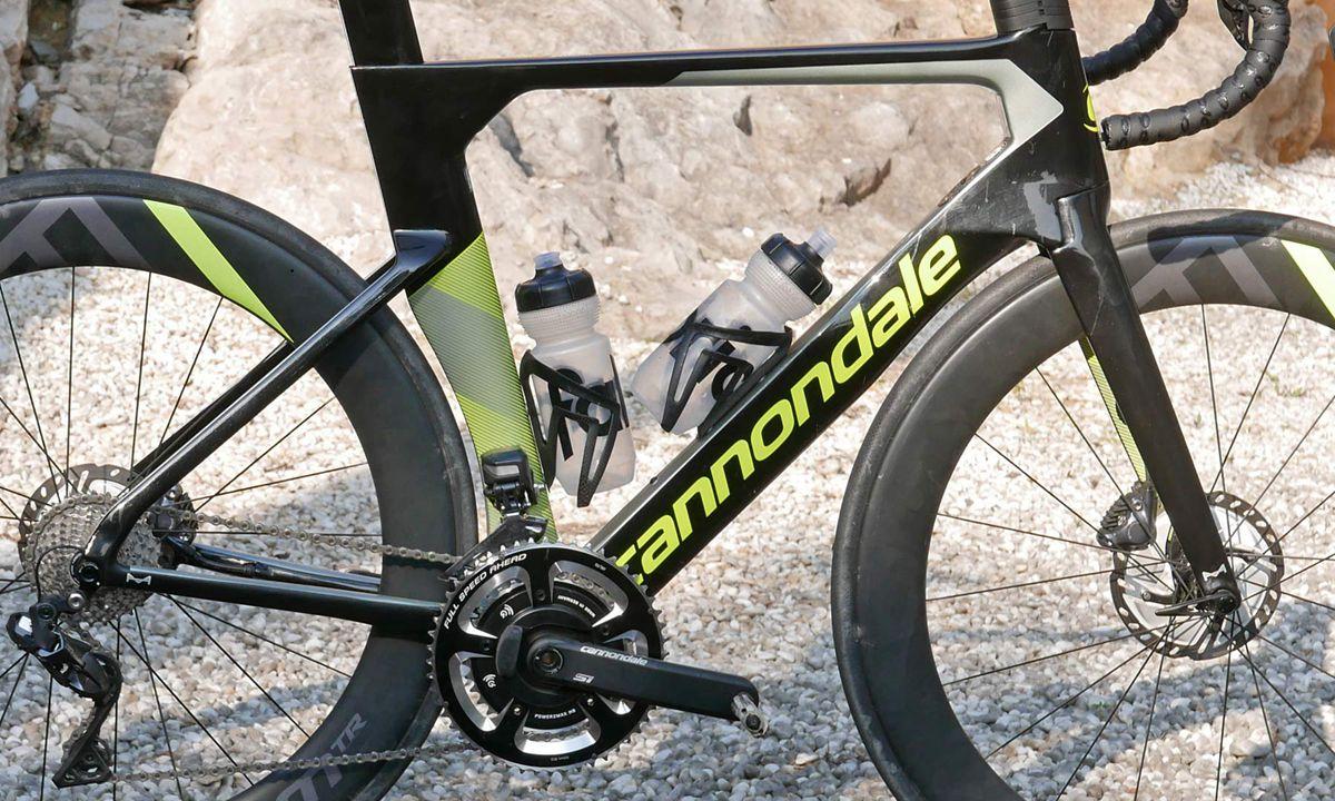 Cannondale-SystemSix_carbon-disc-brake-aero-road-bike-Faster-Everywhere_frame.jpg