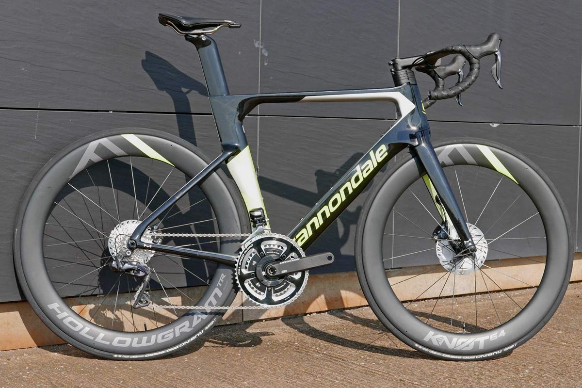 Cannondale-SystemSix_carbon-disc-brake-aero-road-bike-Faster-Everywhere_HM-Ultegra-Di2.jpg