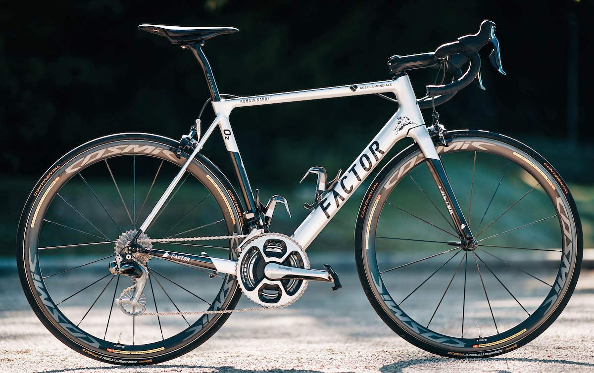 CeramicSpeed-Victory-Edition-OSPW-contest_Factor-O2-road-bike_Romain-Bardet_Tour-de-France.jpg